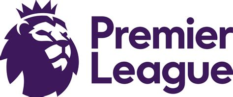 premier league premier league wikipedia