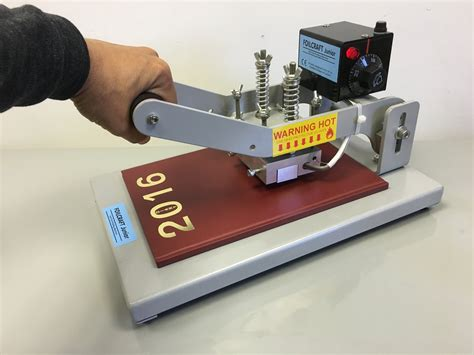 picture book printing diary printing machine book and cover printing machine