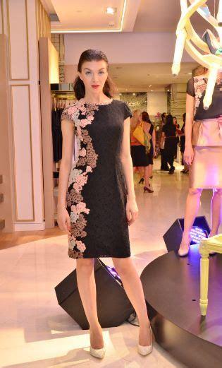 Tenun Dress St T1310 1000 images about songket kebaya on batik blazer peplum blouse and skirts