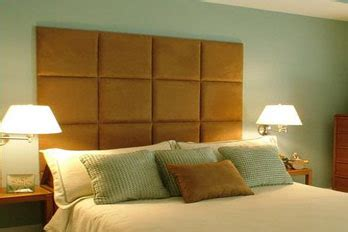 headboard squares headboard we transfer oils from our skin fabrics and