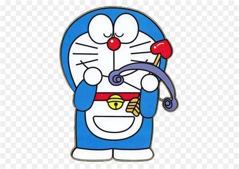 Sticker Racing Lucu by Gambar Kartun Lucu Racing