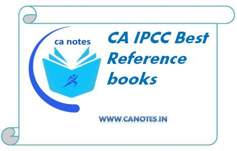 reference books ca best reference books for ca ipcc may 17 nov 17