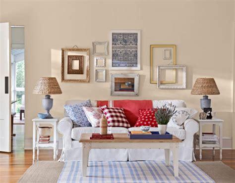 living room accessories ideas galer 237 a de im 225 genes decoraci 243 n vintage