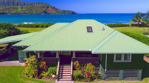 kauai cottage rentals kauai vacation rentals kauai luxury condos kauai exclusive