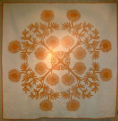 pattern maker honolulu 1000 images about mandala quilt ideas on pinterest