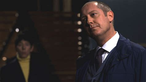 who provides james spader clothes on blacklist watch james spader get auto tuned in the blacklist and