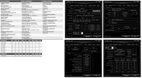 Samsung B Die Clearing Up Any Samsung B Die Confusion E G On G Skill Flare X 3200 Mhz Cl14 Amd