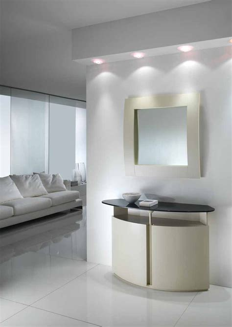 wall lights  winlightscom deluxe interior lighting design
