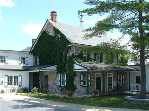 amish farm and house lancaster pa on tripadvisor hours