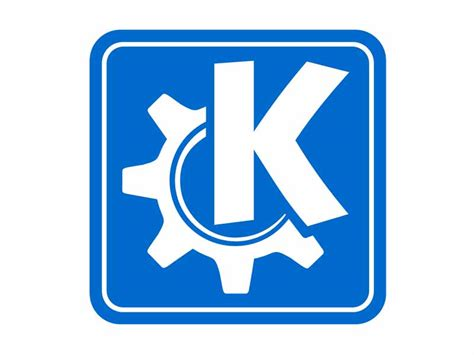 kde design guidelines user interface guidelines balsamiq support portal