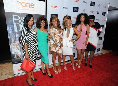 chante moore hair styles on r b diva michelle pictures r b divas premieres in west