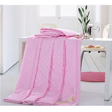 silk filled duvet 100 mulberry silk filled comforter quilt duvet coverlet blanket doona bedding ebay