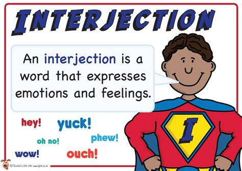 theme definition ks2 17 best images about 5th grade grammar on pinterest