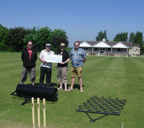 council grants for bathrooms cricket club benefits from council funding bath echo