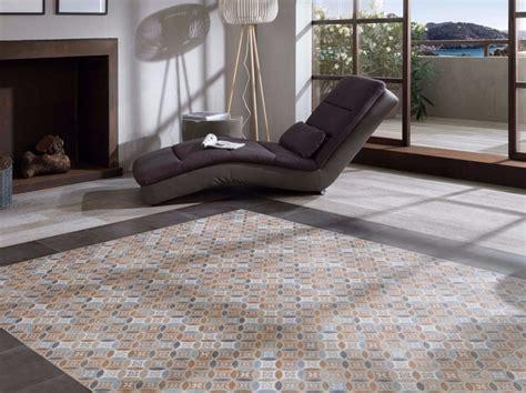 pavimenti porcelanosa pavimento rivestimento ston ker 174 barcelona by porcelanosa
