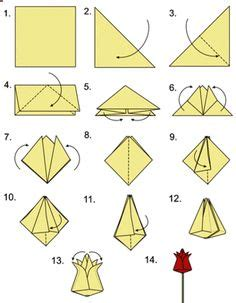 How To Make Easy Origami Stuff - origami