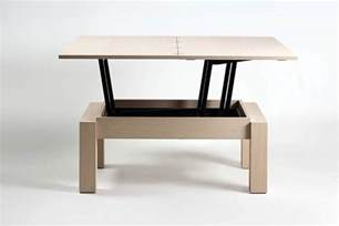 Table Basse Manger Transformable #1: table-basse-chene-convertible-petty.jpg