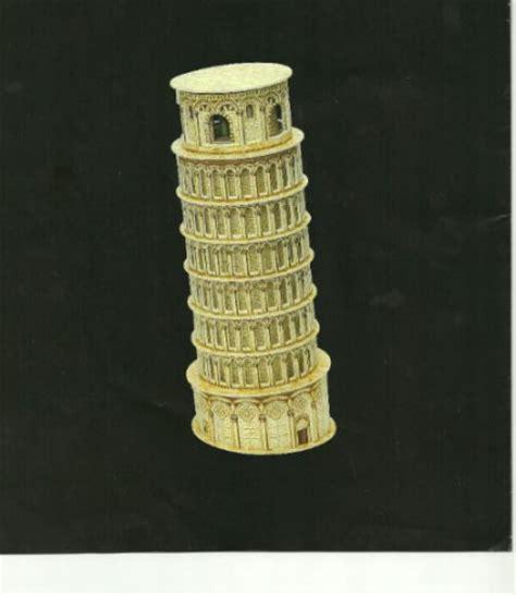 maqueta de la torre de pisa apexwallpapers com maquetas de papel torre pisa bs 200 00 en mercado libre