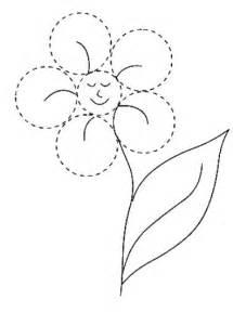 imagenes figuras geometricas para colorear dibujos de figuras geometricas para colorear