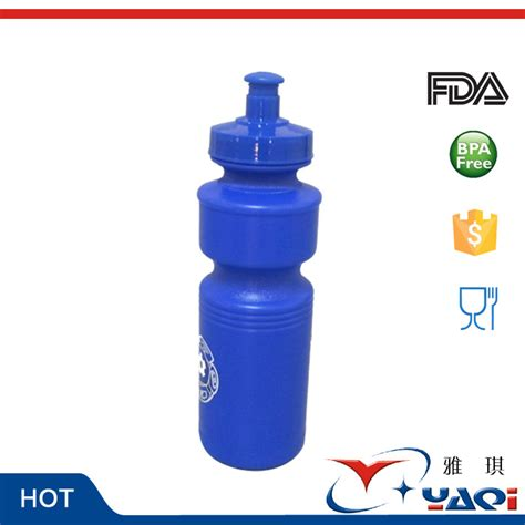 plastic hs code list manufacturers of water bottle hs code buy water