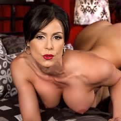 milf big tits archives   busty pornstars
