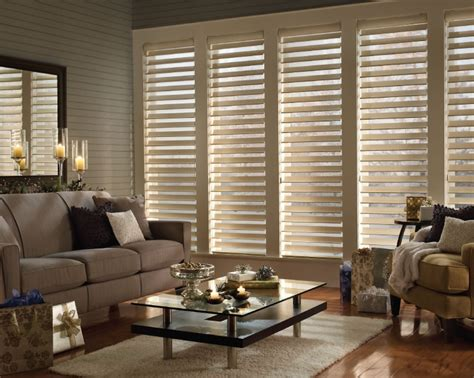 drapery connection custom window shutters drapery connection
