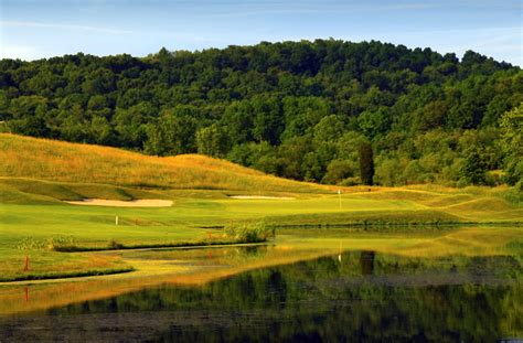 the enjoying golf on and the course books the virtues golf club