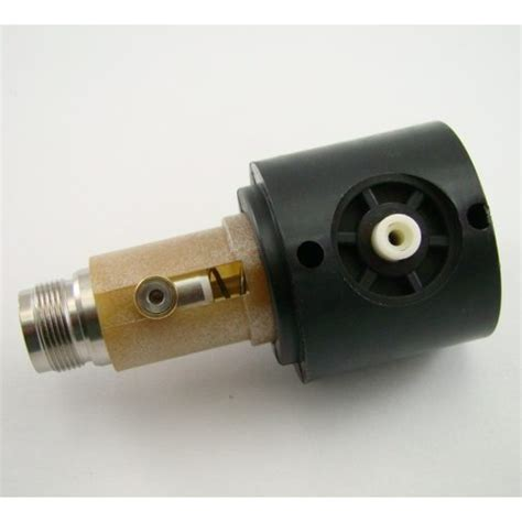 maglite parts switch assembly maglite torch d cell switch assembly pre 2002 model ebay