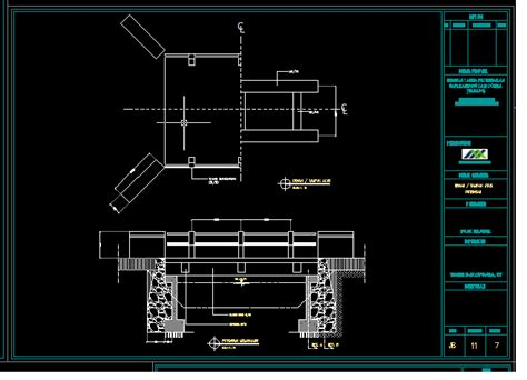 tutorial autocad 2007 bhs indonesia buku tutorial autocad ilmusipil microservice patterns
