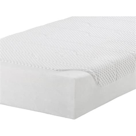 Size Tempurpedic Mattress Price by Tempur Cloud Deluxe 22 King Size Mattress At The Best Prices