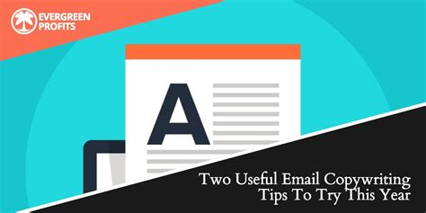 Powerful Email Copywriting Strategies You Need To Know Email Copywriting Templates