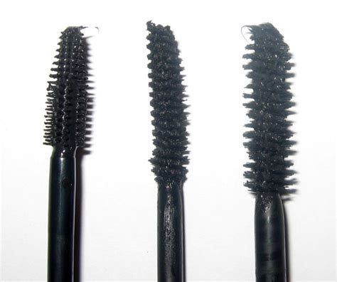 Diorshow Unlimited Mascara Expert Review by Diorshow New Look Mascara Review And Photos Makeup4all