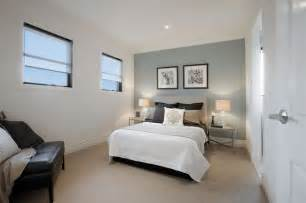 balwyn north guest bedroom with duck egg blue painted blue gray bedroom valspar blue gray paint colors valspar