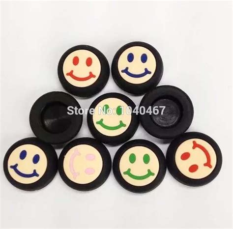 Silicon Stick Silicon Stik Ps 3 silicone thumb stick joystick grip cap cover for ps3 ps4 xbox 360 one controller grip skin