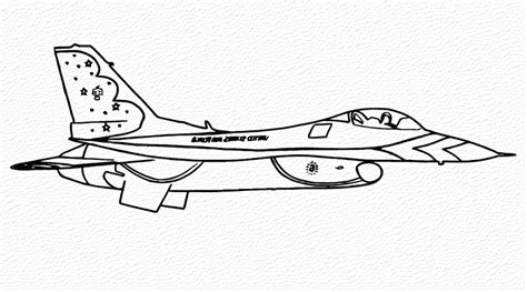 army airplane coloring pages army airplane coloring pages bestappsforkids com