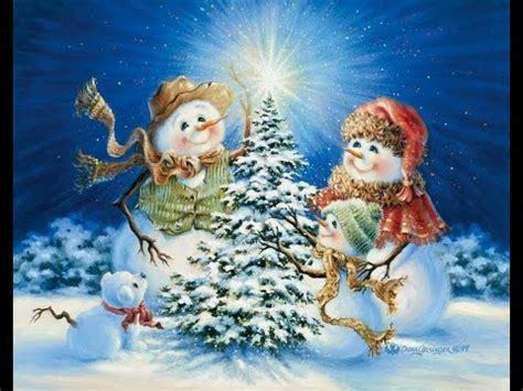 imagenes originales animadas video postal de navidad animada felicitaciones navide 241 as