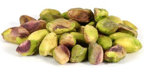 Kacang Pistachio 250gr Fustuk kacang pistachio roasted pistachio kupas panggang