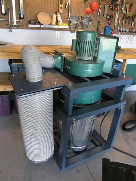 cabinet shop dust collection systems 23 excellent woodworking shop dust collectors egorlin com