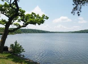 houses for sale in budd lake nj budd lake nj homes for sale and community information