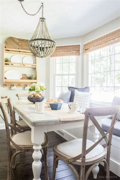 breakfast nook table ideas 25 best ideas about birch lane on pinterest buffet table decorations dining room buffet and