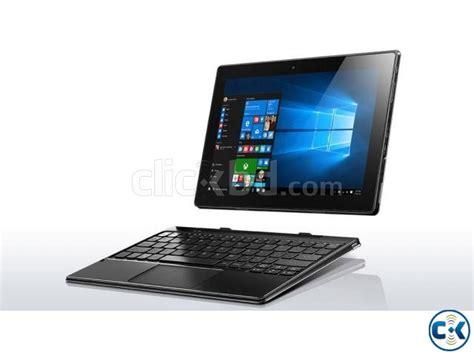 Lenovo Ram 4gb Lenovo Ideapad 2in1 Ram 4gb Memory 64gb 3g Sim Clickbd