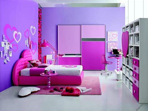 pink and purple girls bedroom 50 purple bedroom ideas for teenage girls ultimate home