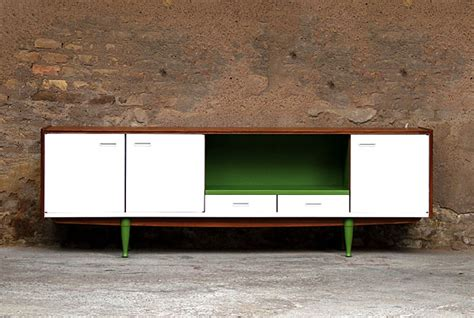 Relooking Meuble Scandinave by Mobilier Scandinave Vintage Pas Cher Bricolage Maison Et
