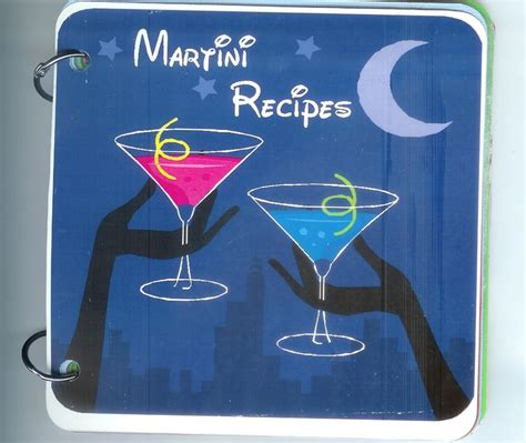 lemon drop martini clip art 17 best images about martini s on pinterest bellinis