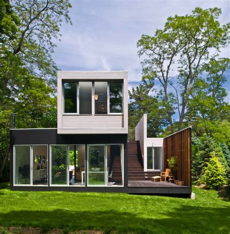 Tiny House Plans With Porches by Amazing Shipping Container Homes Interior Design Giants