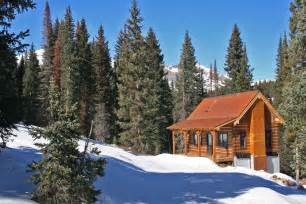 for sale irwin colorado cabin channing boucher s