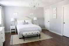 in vu drapery dulux grey on pinterest dulux paint striped carpet