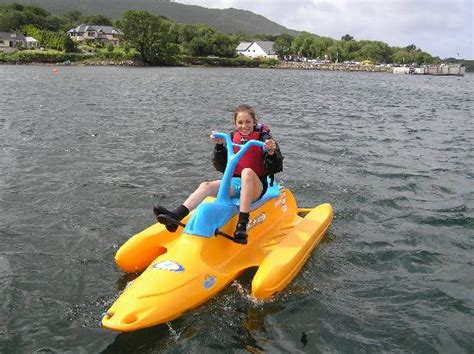 types of pedal boats double pedal boat picture of star outdoors adventure