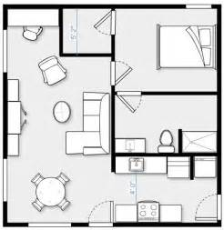 converting garage into living space floor plans 24 x 24 garage conversion 576 sf complete kitchen with