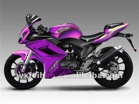 imagenes geniales de motos imagenes de motos para tu fondo de pantalla taringa